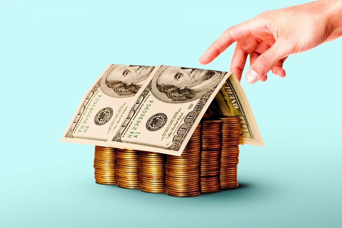 Et godt lån kan give ro i maven